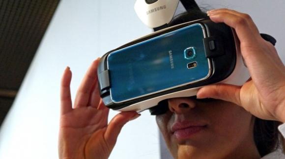 Samsung VR ile Ev Alınabilir mi?