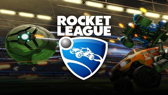 Rocket League, 10 Milyonu Gördü