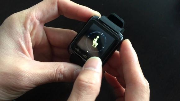 Ucuz Akıllı Saat Size Pahalıya Patlayabilir!