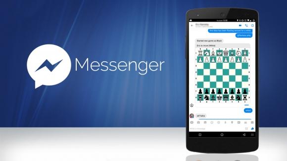 Facebook Messenger'ın Az Bilinen 8 Özelliği