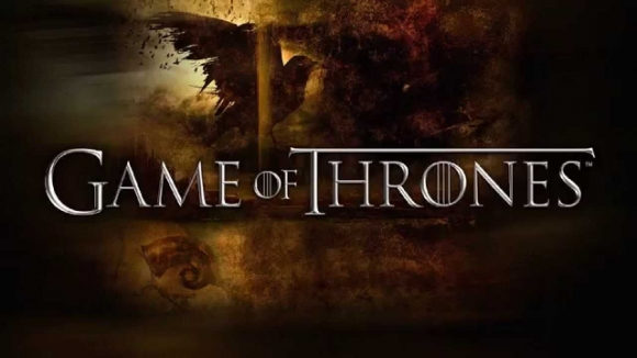 Game Of Thrones 6. Sezon Fragmanı!