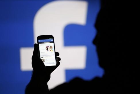 Facebook Hesabı 5 Dakikada Hackleniyor!