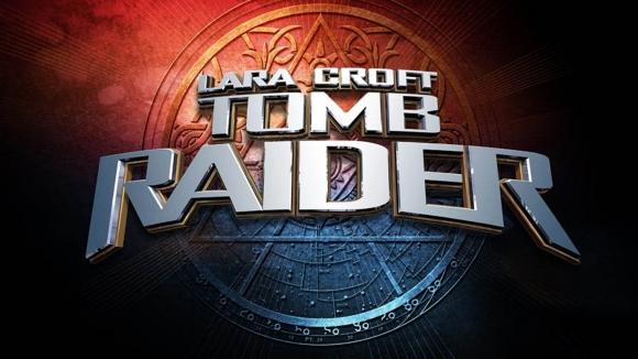 Tomb Raider Filminden Yeni Bilgiler
