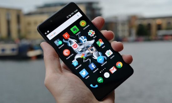 OnePlus, Hangi Diziye Para Ödedi?