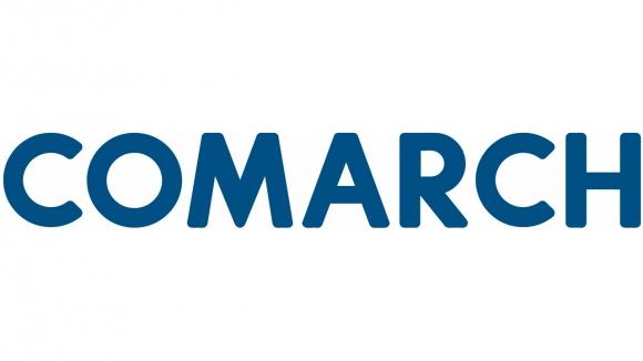 Comarch ile Nokia Teknoloji Ortaklığı Başladı