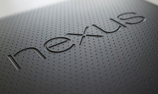 Nexus Telefonları HTC Üretecek!