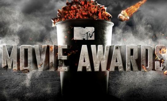 2016 MTV Film Ödülleri Adayları Belli Oldu