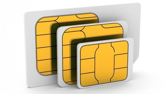 4.5 G için Ne Kadar SIM Kart Değişti?