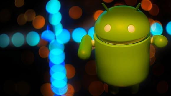 Android Virüsü Türkiye'yi Hedef Alıyor!