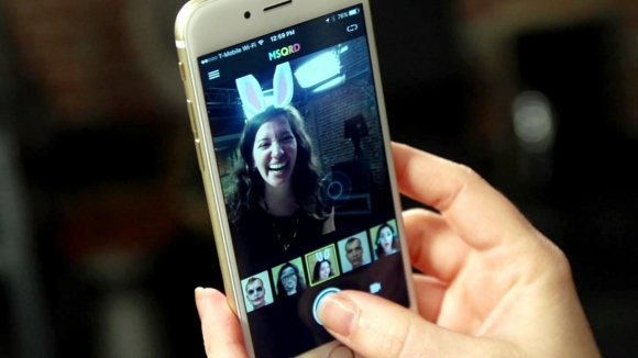 Facebook Yüz Değiştirme Kervanına Katıldı