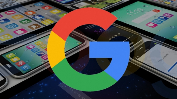Google Çevrimdışı Ses Tanıma Sistemi Oluşturuyor