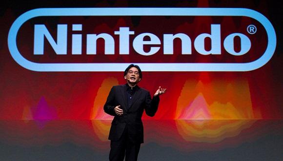 Nintendo'nun Mobil Oyunu Haftaya Geliyor!