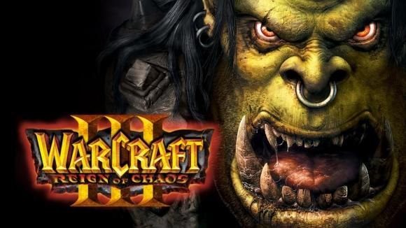 Warcraft 3 Güncelleniyor!