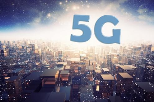 4G Bekletebilir, 5G Asla!