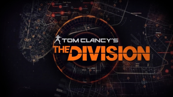 The Division İnceleme