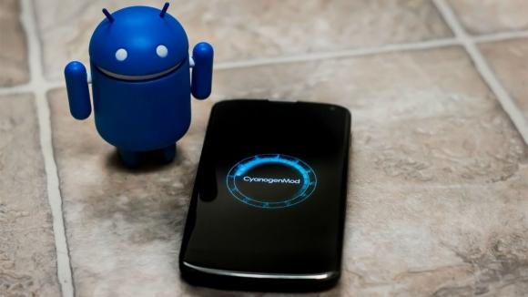 Android 6.0 Tabanlı CyanogenMod 13 Çıktı