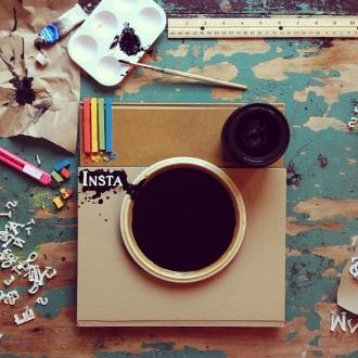 Instagram Geçmişteki İletileri Gösterecek