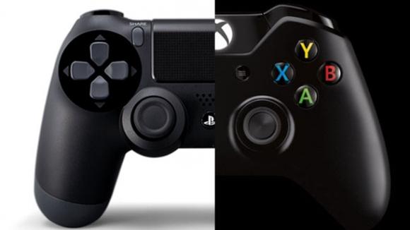 Sony, Microsoft'un Teklifine Cevap Verdi!