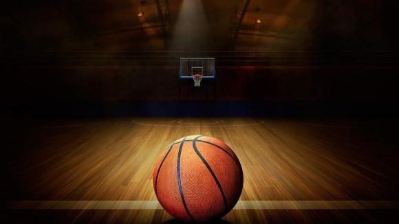 Messenger ile Basketbol Nasıl Oynanır?