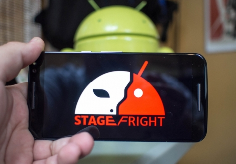 Android Stagefright Açığı Geri Döndü!