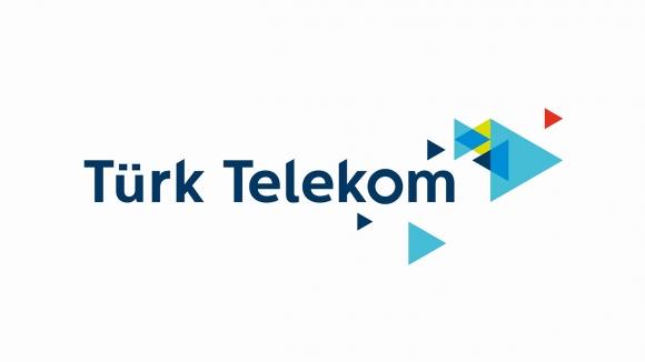 Türk Telekom'dan Ücretsiz Deneme Kampanyası