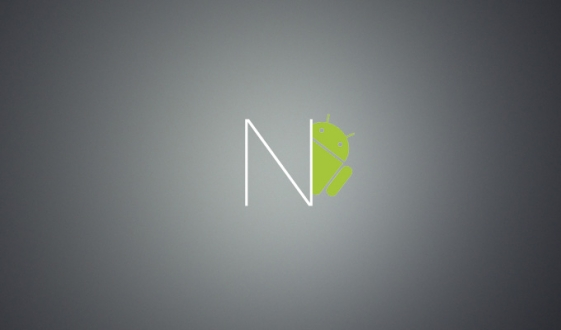 Android N ile 3D Touch Geliyor!