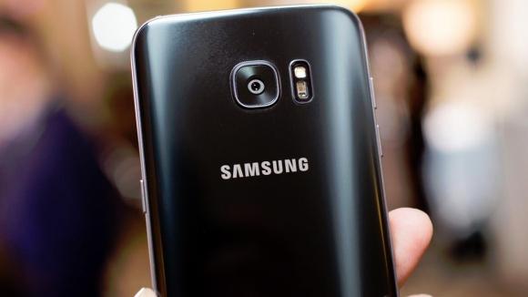Galaxy S7 Kameraları Karşılaştırıldı!