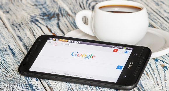 Google, Arama Motorunda Değişikliğe Gidiyor