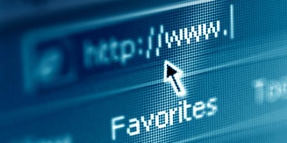 İnternet Neden Yavaş? (Çözüldü)