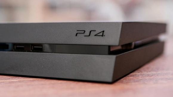 PlayStation 4.5 mi Geliyor?