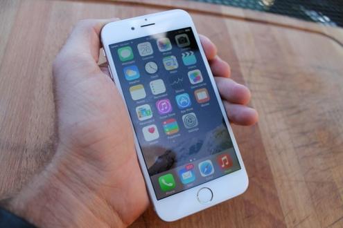 iPhone 7 Daha Büyük Bataryayla Geliyor!