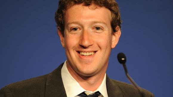 Mark Zuckerberg Eleştiri Yağmuruna Tutuldu