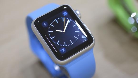 Apple Watch için Yeni Fiyat ve Kayışlar!