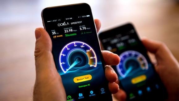 4.5G Sektöre Yeni Bir Soluk Getirdi!