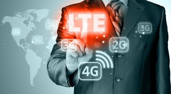 4.5G, Bankayı Etkiler mi?