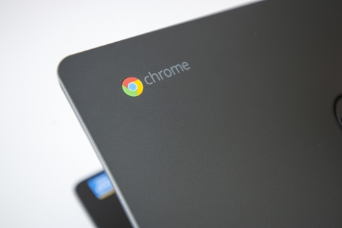 Google, Para Ödülünü İki Katına Çıkardı!