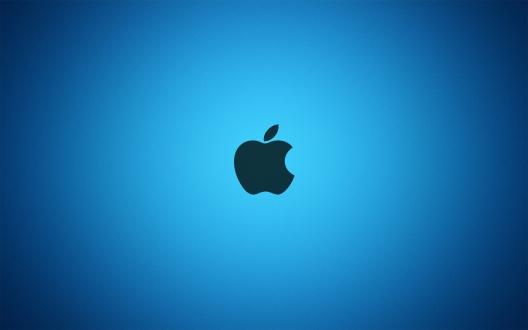 40 Saniyede Apple'ın 40 Yılı!