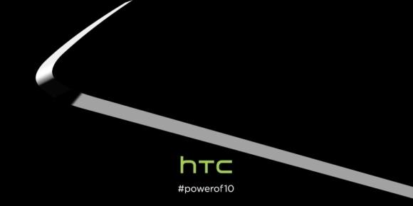 HTC 10 Tanıtım Tarihi Açıklandı!