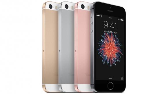 iPhone SE Kaç GB RAM ile Geliyor?