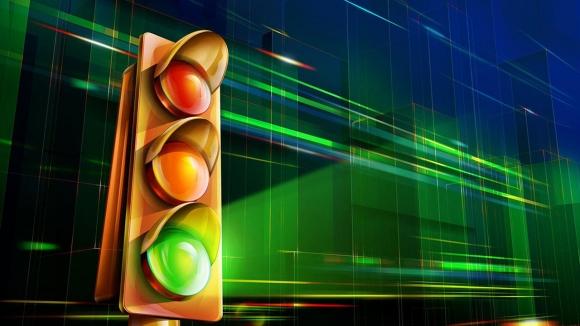 MIT, Trafik Işıksız Bir Geleceği Öngörüyor