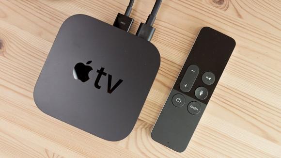 Apple TV için Jailbreak Çıktı!