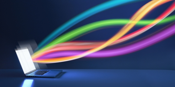 Türkiye Yüksek Hızlı İnternet Raporu