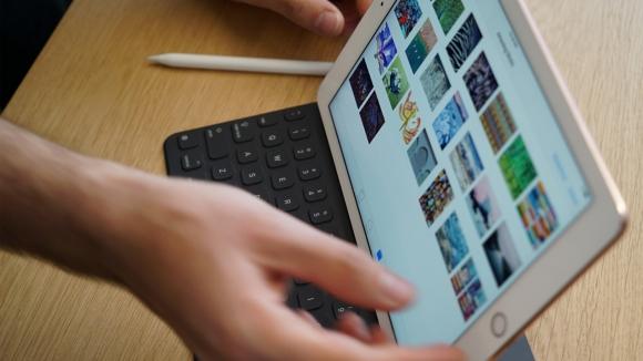9.7 inç iPad Pro Kaç GB RAM ile Geliyor?