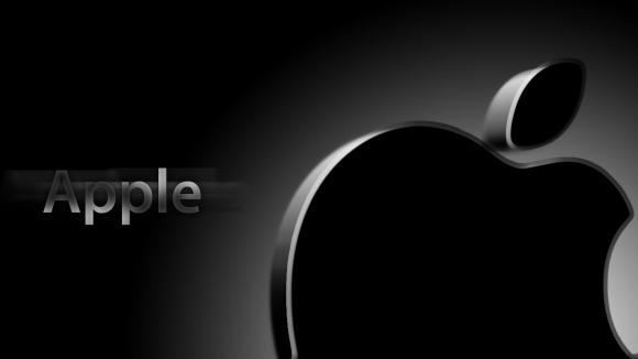 İlk Apple Dizisi Açıklandı!