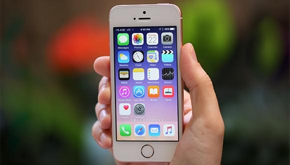 iPhone SE Yerine Alınabilecek Telefonlar