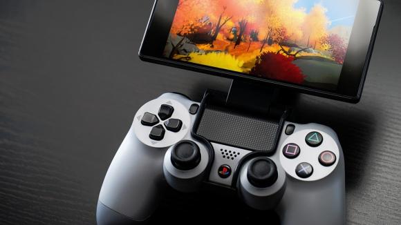 PlayStation Oyunları Mobile mi Geliyor?