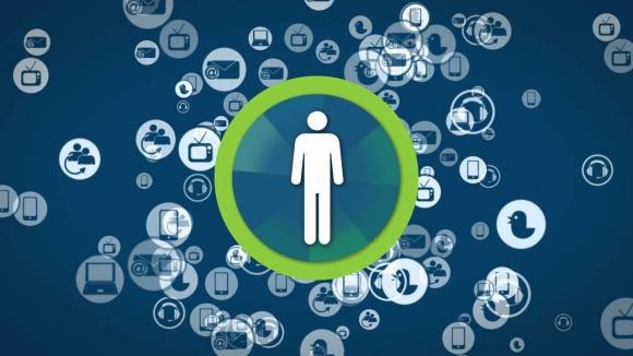 Dijital Medyada Hukuki Sorumluluklar Neler?