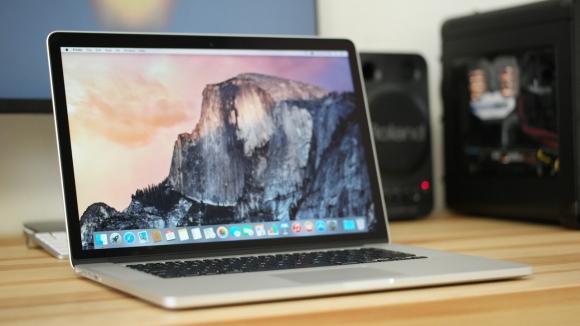 MacBook Almak için 5 Neden (VİDEO)
