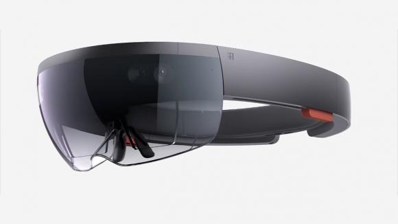 HoloLens Neler Yapabilir?