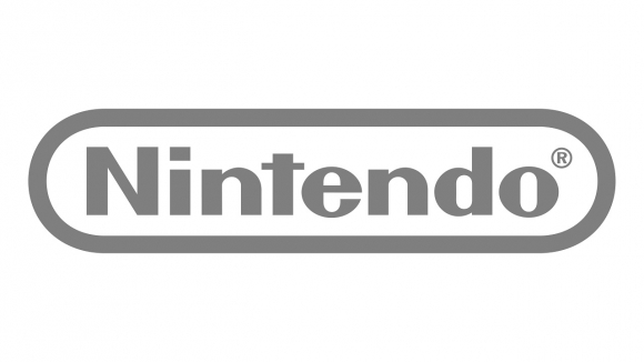 Nintendo NX Sahte Çıktı!
